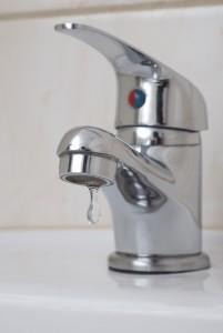 économie d'eau