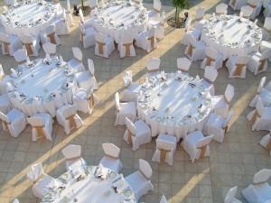 D coration mariage pas cher comment ne pas se ruiner - Soldes decoration mariage ...