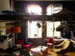 aide au logement étudiant